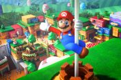 Best Of 2019: Nintendo's 130th Birthday Comes During A Golden Age For The Company