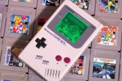 Best Of 2019: The Best Game Boy Games Of All Time, As Voted By You