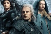 Boob-Filled Borefest Or Game Of Thrones Successor? Reviews For Netflix's Witcher Series Are In
