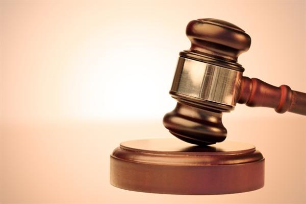 British hacker sentenced after bluffed Apple extortion plot evaporates
