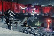 Bungie Details Destiny 2 Season Of Dawn Roadmap