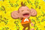 Buy Super Monkey Ball: Banana Blitz HD And Sega Might Remake The Original Games
