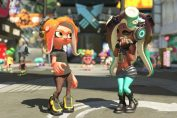 Calm Yourselves, Splatoon 3 Wasn't Just Teased By Nintendo After All
