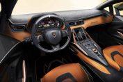 Carbon will print parts for Lamborghini's Sián FKP 37 hybrid sports car
