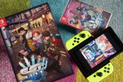 Christmas Comes Early With ESP Ra.De. Psi's Limited Edition Package For Switch