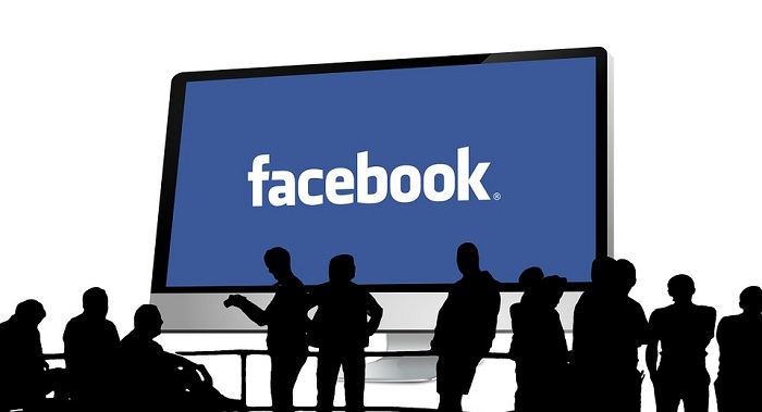 Company sued for allegedly hijacking Facebook accounts to serve ads