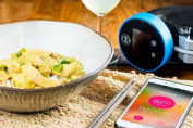 Consumer sous vide startup Nomiku is winding down operations