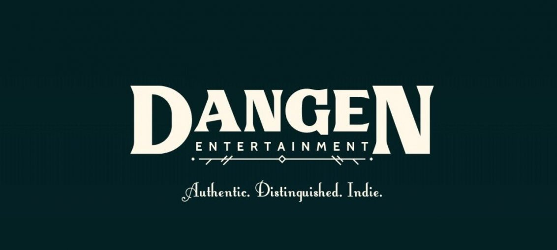 Dangen Entertainment CEO Steps Down After Harassment Allegations Surface