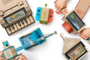 Deals: These Nintendo Labo Kits Are A Steal At Just £10.99 Each (UK)