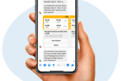 Eddy Travels closes pre-seed round led by Techstars to scale its AI travel assistant