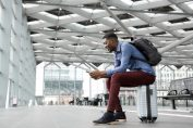 Essential tools for today's digital nomad