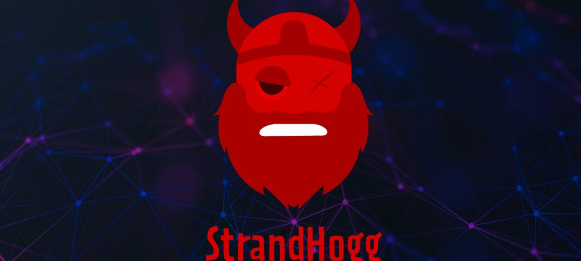 Exploited Android flaw 'StrandHogg' enables phishing overlays, malicious permissions