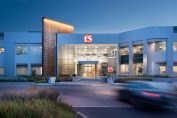F5 acquires Shape Security for $1B