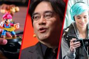 Feature: 2010-2019 - Nintendo's Decade In Review