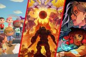 Feature: Our Most Anticipated Nintendo Switch Games Of 2020