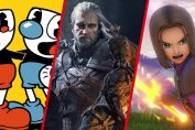 Feature: The Most Jaw-Dropping Nintendo Switch Ports Of 2019