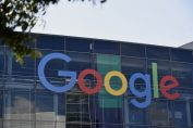 France slaps Google with $166M antitrust fine for opaque and inconsistent ad rules