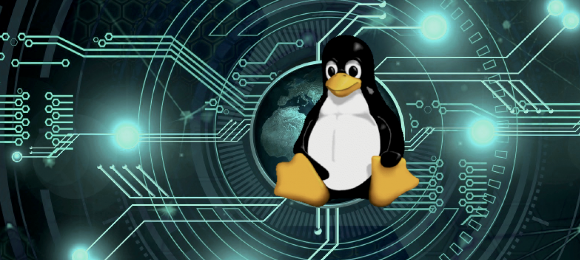Free Courses at Linux Academy – December 2019