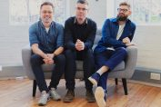 Fronted, from former Bud, Monzo and Apple employees, wants to make life easier for renters