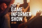 GI Show – Life is Strange 2, The Game Awards Predictions, Community Emails, & GotY Chats