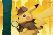 Get Discounts On Zelda, Detective Pikachu And More In The Latest My Nintendo Rewards (Europe)