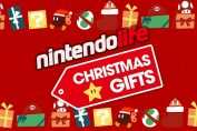 Guide: Best Nintendo Christmas Gifts For 2019