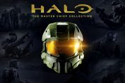 Halo Fans New and Old Propel The Master Chief Collection to Blockbuster Launch on PC