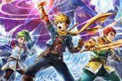 Hey Nintendo, God Of War Director Cory Barlog Would Like A New Golden Sun, Please