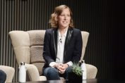 """In """"60 Minutes"""" appearance, YouTube's CEO offers a master class in moral equivalency"""