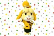 Isabelle's Twitter Account Will No Longer Provide Animal Crossing: Pocket Camp Updates