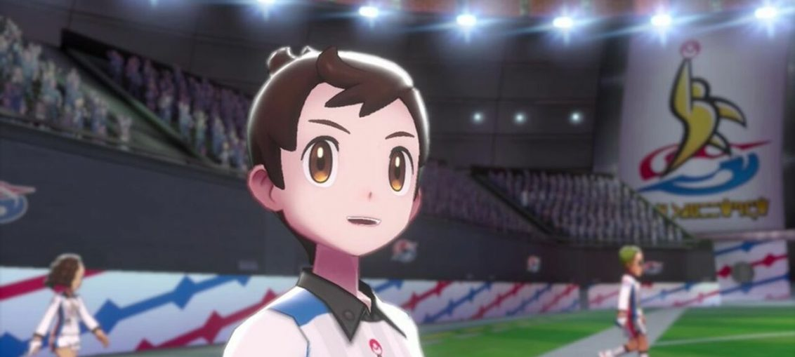 Japanese Charts: Pokémon Sword And Shield Still Dominate As Switch Takes Nine Of Top Ten