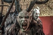 Krampus-3PC malware redirects iPhone users to phishing pages
