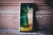 Let's talk Samsung Galaxy S11