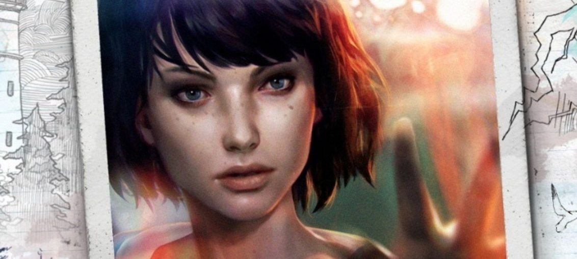 "Life Is Strange Dev Would ""Love"" To See Series On Switch, But It's A Decision For Square Enix To Make"