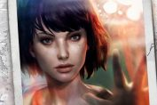 """Life Is Strange Dev Would """"Love"""" To See Series On Switch, But It's A Decision For Square Enix To Make"""