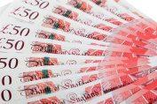 LifeLabs pays ransom to regain stolen data, 15 million affected