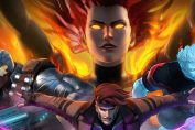 Marvel Ultimate Alliance 3 Rise Of The Phoenix DLC Releases On 23rd December