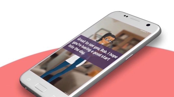 Mental health startup eQuoo joins UK's NHS app library, closes in on seed round