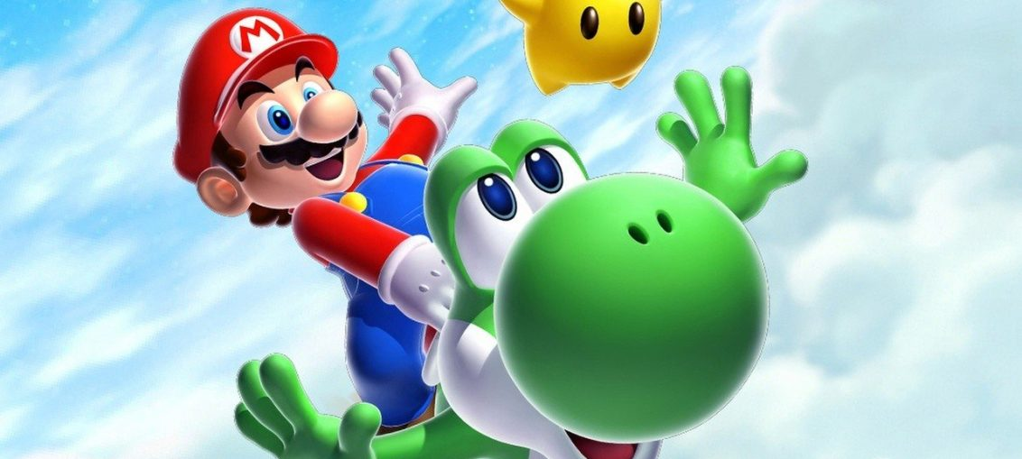 Metacritic Reveals The 50 Best-Reviewed Games Of The Decade, Nintendo Takes Top Two Places
