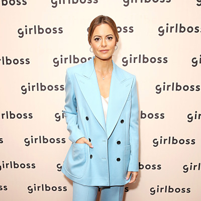 New media investment firm Attention Capital acquires Girlboss