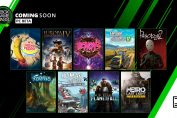 New with Xbox Game Pass for PC: Halo: Reach, My Friend Pedro, and More