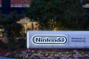 Nintendo Of America Has 14 Internships Up For Grabs In Summer 2020