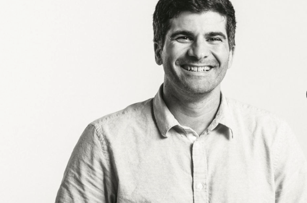 Omar Hamoui leaves Sequoia for L.A.-based Mucker Capital as it looks to lead more Series A deals