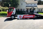 Online used car startup Vroom raises $254M to scale product and engineering hub