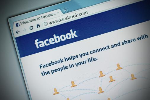 Open dark web database exposes info on 267 million Facebook