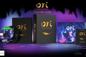 Ori and The Will of the Wisps Available for Pre-order Today Ahead of March 11, 2020 Release