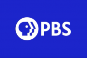 Over 100 PBS local stations start streaming today on YouTube TV