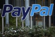 PayPal scam goes after account info, payment card data