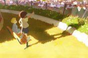 Pokémon Announces Seven-Part Animated Webseries Based On Galar Region