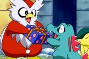 Pokémon Fans Remind Us That There Is Some Good Left In The World After All